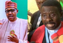 Insecurity: CAN declares three-day national prayer