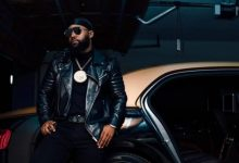 Cassper Nyovest reacts to the price of new Rolls-Royce Boat Tail