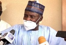 Defence minister: Nigeria will enjoy peace again