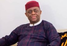 Fani-Kayode asks FG to arrest and interrogate Gumi now