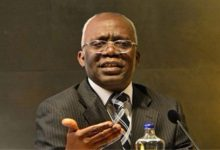 Without peace and stability, 2023 elections in jeopardy – Falana