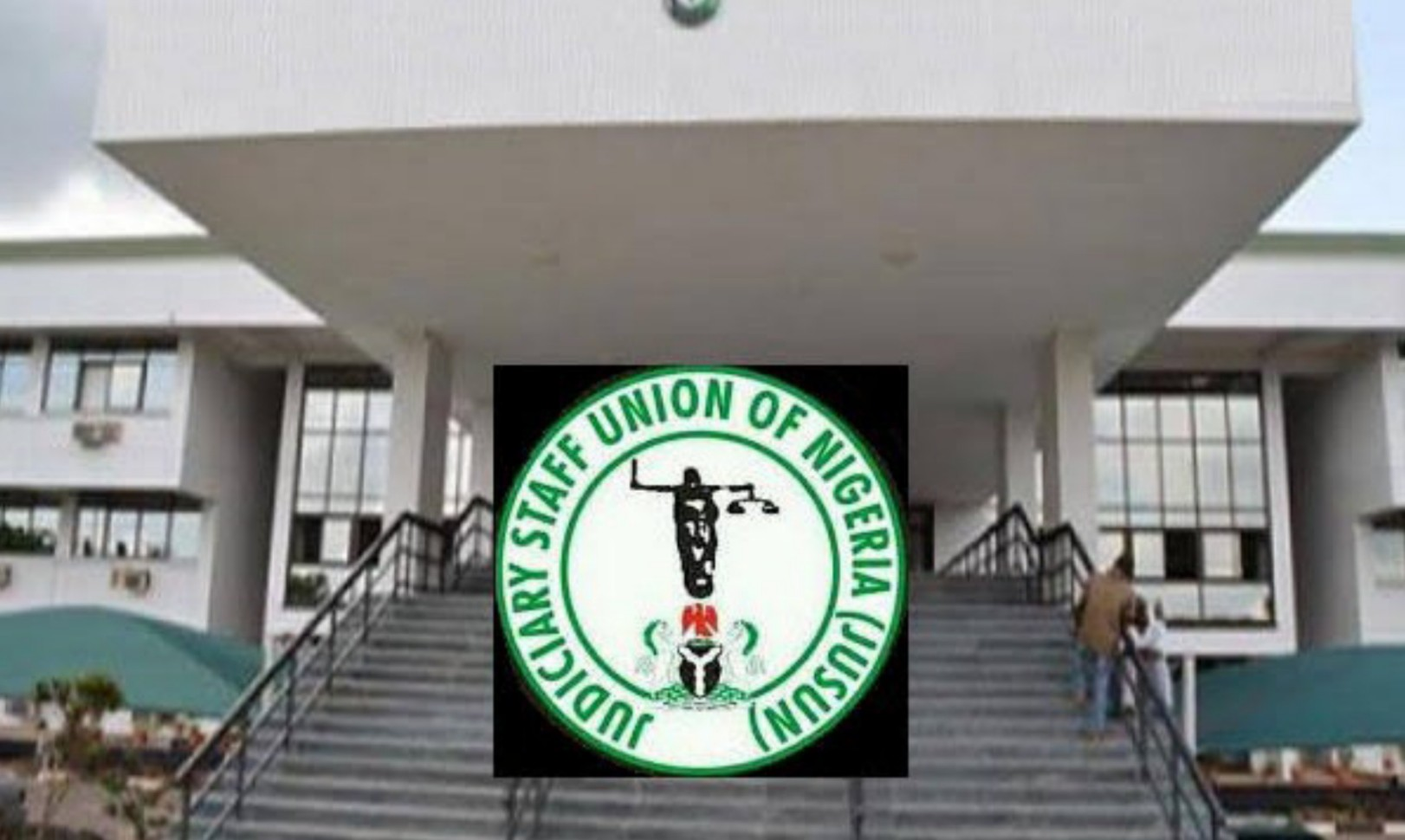 Pay funds directly to state judiciaries, JUSUN implores FG