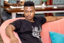 Mlindo The Vocalist reveals why 2nd album is delayed