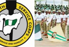 NYSC refutes report directing corps members not to wear uniform