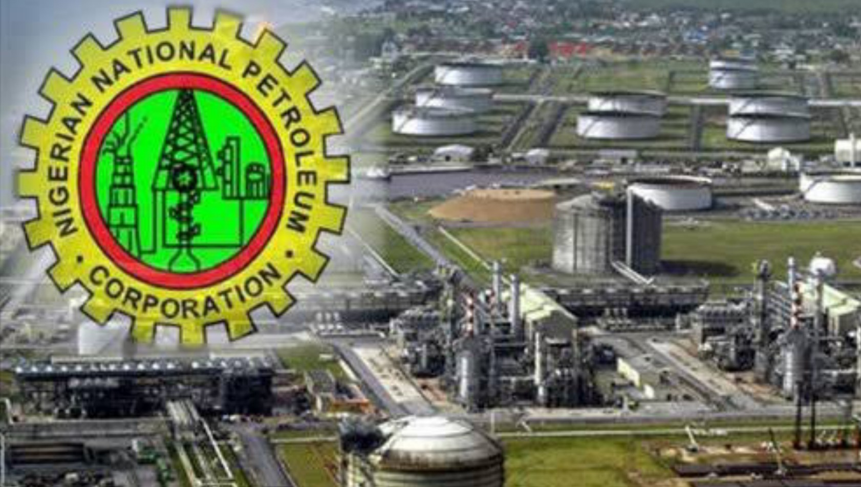 NNPC to acquire stake in six private refineries