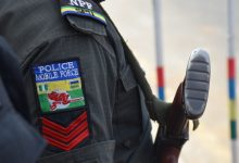 Imo: Five suspected IPOB members arrested over alleged killing of police operative
