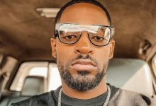 Prince Kaybee hints at having a son
