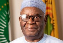 Armed Robbers invade Aso Rock, raid residence of Buhari's Chief of Staff