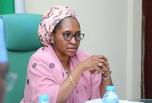 We've been borrowing from recovered loot – Finance Minister tells Reps