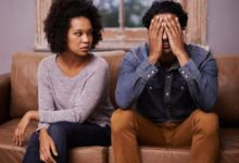 8 innocent habits that could hurt your relationship