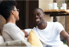 7 things you need to know about finding the right guy
