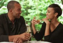 5 key tips on how to make women respect you more