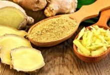 3 foods you must eat on an empty stomach to boost immunity