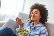 5 things you must avoid to stay healthy