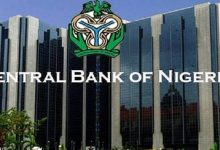 CBN: N2bn disbursed to over 7,000 beneficiaries under youth investment fund