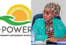 FG plans to expand N-Power programme to 1m persons