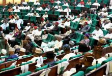 Reps to probe Railway corporation's automated e-ticketing process