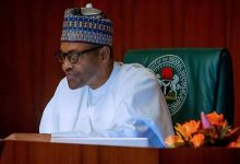 Buhari approves four airports as special economic zones