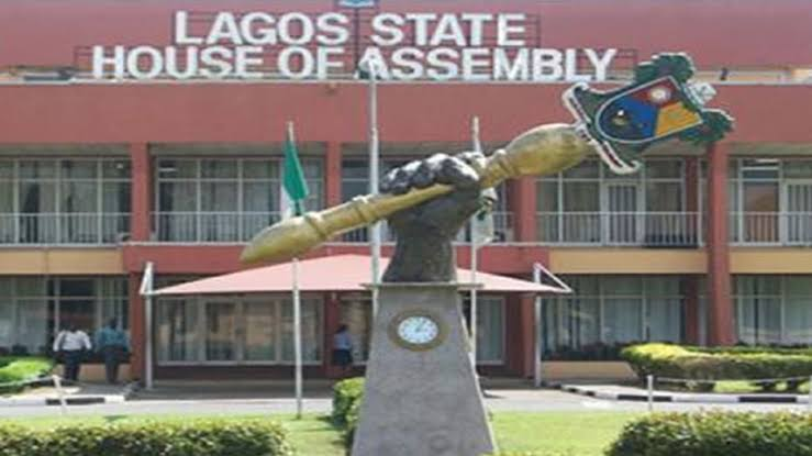 Bill to stop pension for ex-Lagos Govs, Deputies scale second reading