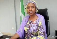 I did not exempt Dangote Group from statutory charges, says Hadiza Bala Usman