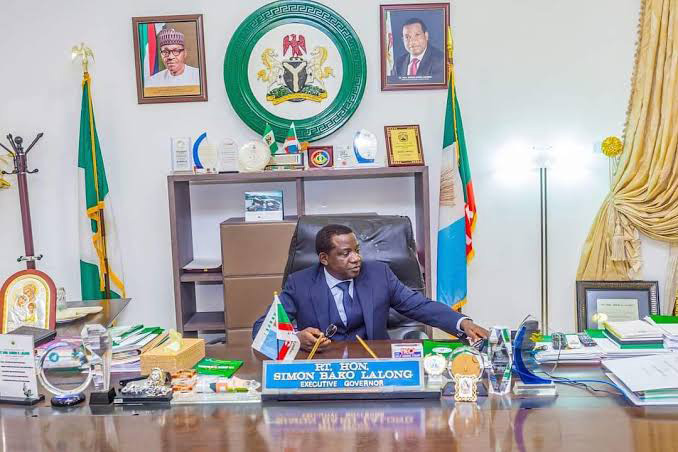 """""""Barbaric and callous"""" – Plateau State Government condemns killings in two communities"""