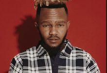 Kwesta reveals his 2016 single with Cassper Nyovest blew his expectations