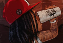 Young M.A ft. Fivio Foreign - Hello Baby
