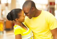 8 important traits of healthy intimate relationships