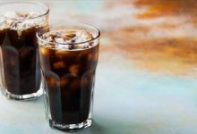 5 reasons why you should stop taking soda