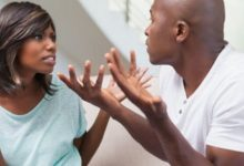 10 common mistakes that can destroy a marriage