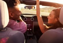 5 tips to plan an exciting couple's trip
