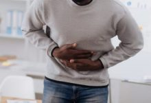 5 surprising facts about stomach ulcers