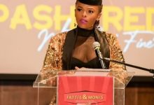 Unathi launches F&M Freedom Party to run for President