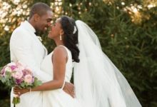 5 tips to consider if you can't afford a big wedding