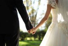 6 fascinating facts about wedding you probably didn't know