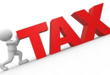 FIRS introduces platform for filing naira-denominated tax returns