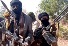 Bandits Demand N110m Ransom for Release of Abducted Niger Islamic School Pupils