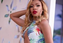 """""""South Africa is not safe"""" – Blue Mbombo"""