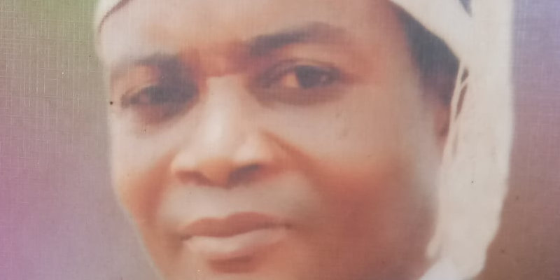 Mother and son allegedly kill High Court registrar over N2500 debt in Delta