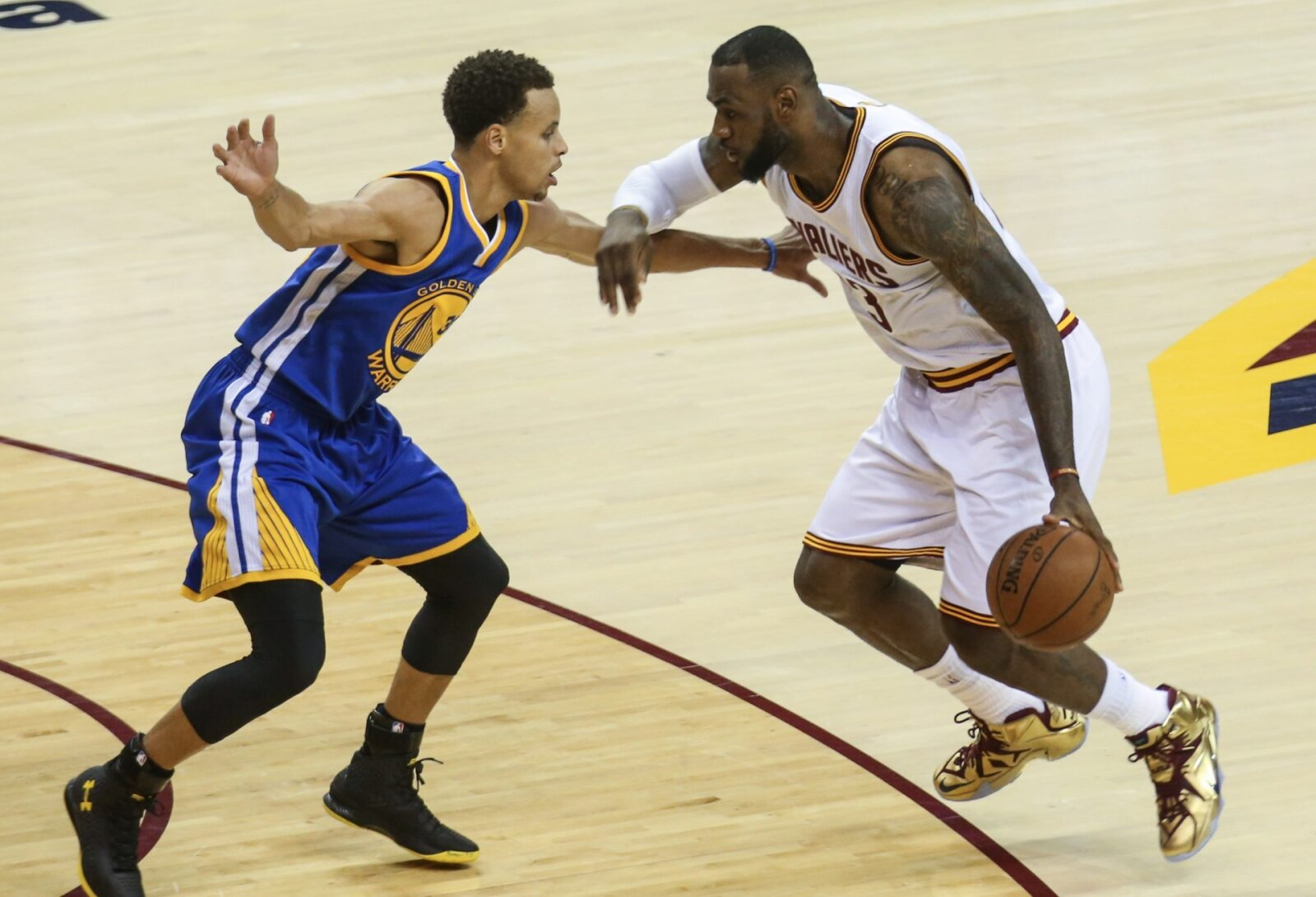 Biggest Misses From Team USA's 12-Man Roster for Tokyo Olympics Featuring LeBron James and Stephen Curry