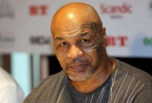 How Mike Tyson slept with prison counselor to reduce his sentence