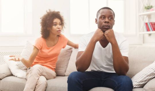 7 signs your partner is a compulsive liar
