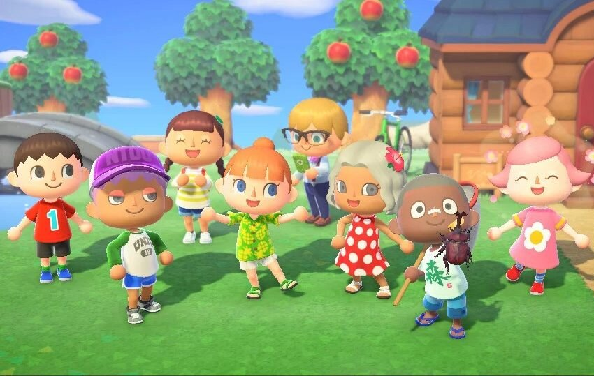 Animal Crossing: New Horizons Villagers Ranked: The Best and Worst Villagers in the Game