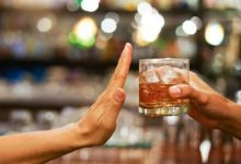 8 things that can happen when you stop drinking alcohol