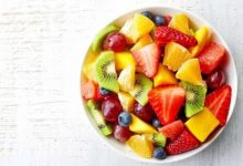 Top 5 foods you should consume to make your skin glow