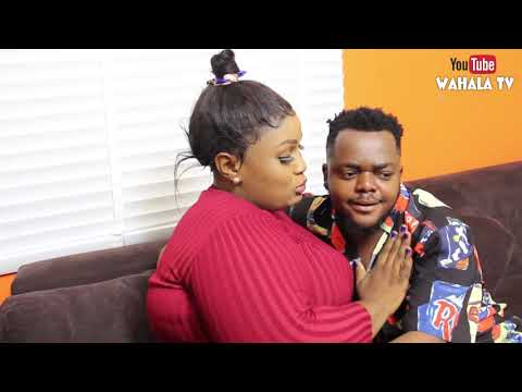 ODIRA IN PHILIPPINES - Odira left his wife and travel to Philippines - WAHALA TV