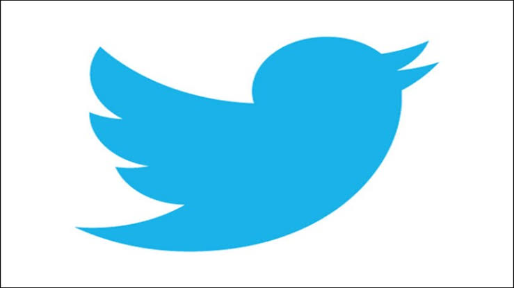 Twitter: We will work to restore access for Nigerians
