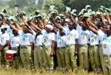 Borno to open NYSC camp after 10 years