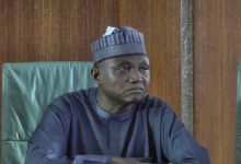 Presidency faults article on Nigeria by Foreign Affairs Magazine