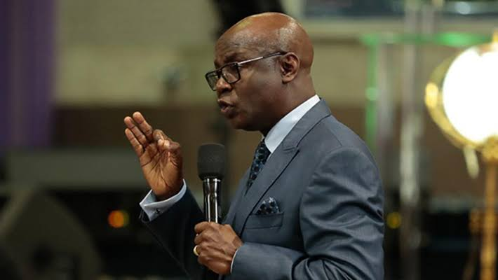 Nigeria's coming generations must not inherit insurgency, huge debt among others, says Bakare